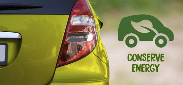 conserve-energy-600px