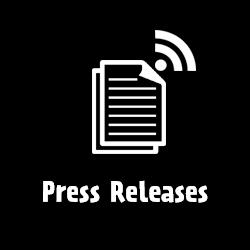 icon-press-releases-250px