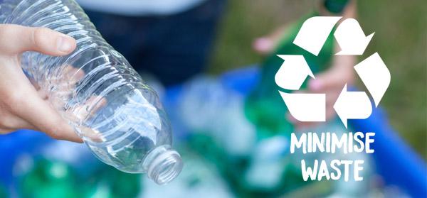 minimise-waste-600px