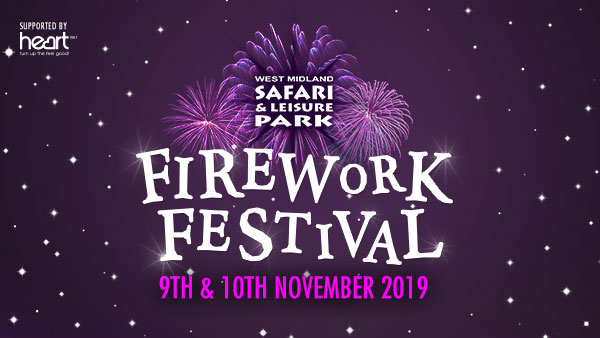 Bonfire Night Archives West Midland Safari Amp Leisure Park