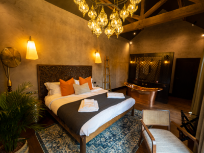Chitwan-Master-Bedroom-01-600