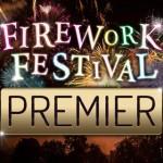 Fireworks-Premier-400px