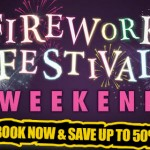 Fireworks-save-50-400px