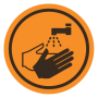 Hand Washing-01