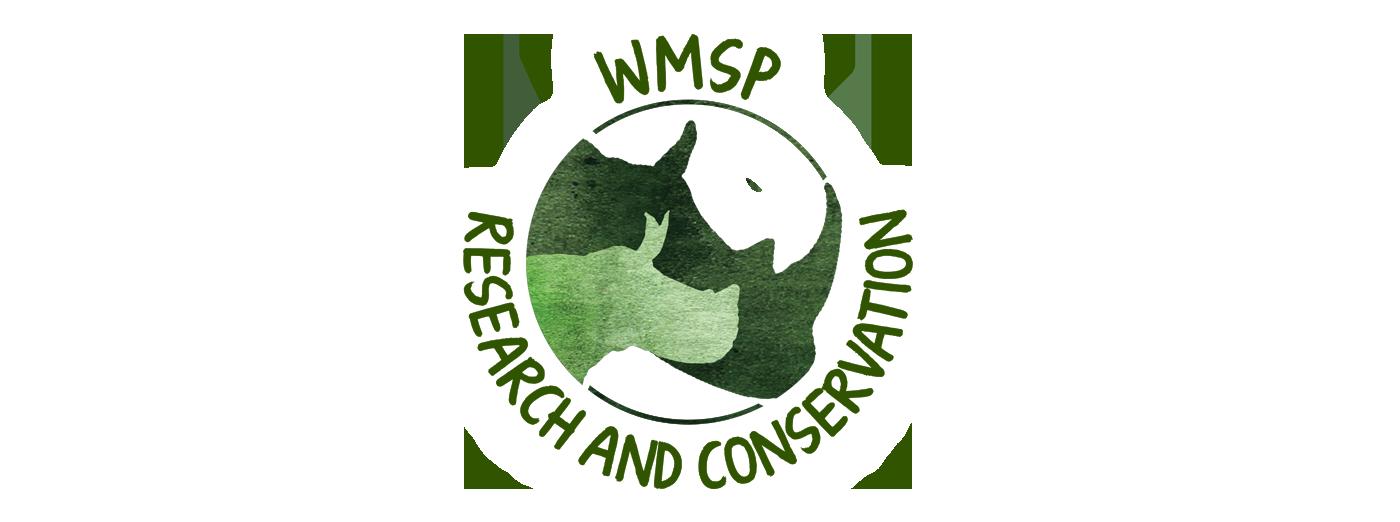 Header-Conservation