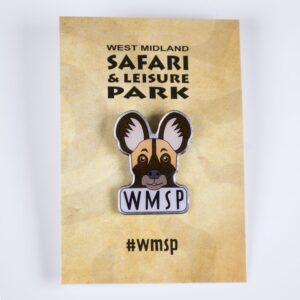 WMSP Branded Products