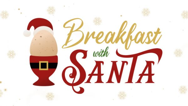 banner-breakfast-with-santa-800px