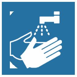 handwash-icon-250px