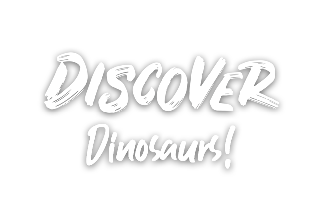 Visit Land Of The Living Dinosaurs West Midland Safari Park