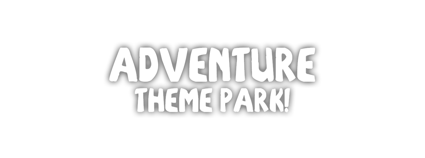 header-themepark