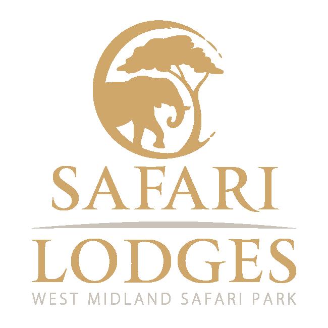 logo-safarilodges-icon-650px